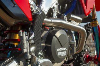 Bike Parts_HRC 2020_@shotbybavo_DSCF4702