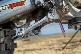 Bike Parts_HRC 2020_@shotbybavo_DSCF4717