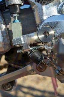 Bike Parts_HRC 2020_@shotbybavo_DSCF4720