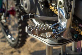 Bike Parts_HRC 2020_@shotbybavo_DSCF4733