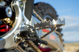 Bike Parts_HRC 2020_@shotbybavo_DSCF4736