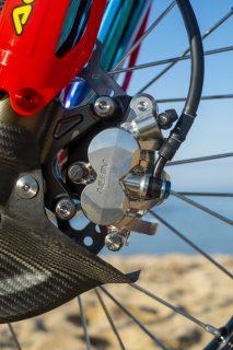Bike Parts_HRC 2020_@shotbybavo_DSCF4738