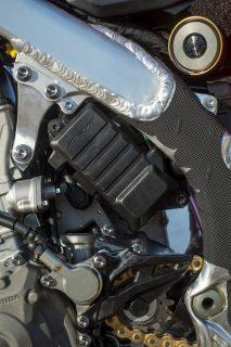 Bike Parts_HRC 2020_@shotbybavo_DSCF4739