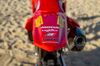 Bike Parts_HRC 2020_@shotbybavo_DSCF4759