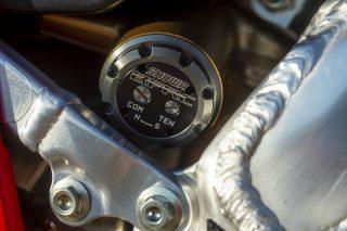 Bike Parts_HRC 2020_@shotbybavo_DSCF4788