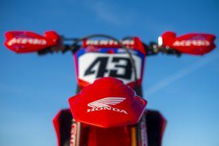 Bike Parts_HRC 2020_@shotbybavo_DSCF4826