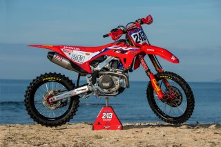 Bike_CRF 450R 2020_@shotbybavo_DSC_8498
