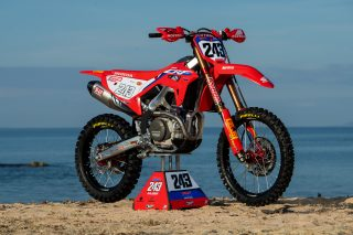 Bike_CRF 450R 2020_@shotbybavo_DSC_8508