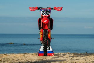 Bike_CRF 450R 2020_@shotbybavo_DSC_8521