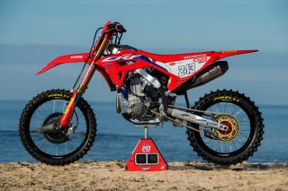 Bike_CRF 450R 2020_@shotbybavo_DSC_8549