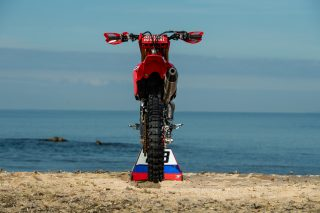 Bike_CRF 450R 2020_@shotbybavo_DSC_8561
