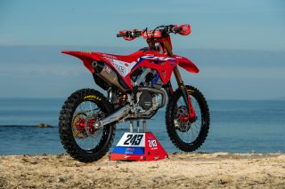Bike_CRF 450R 2020_@shotbybavo_DSC_8563