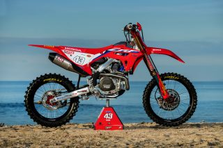 Bike_CRF 450R 2020_@shotbybavo_DSC_8567