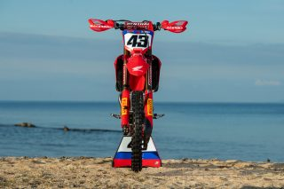 Bike_CRF 450R 2020_@shotbybavo_DSC_8576