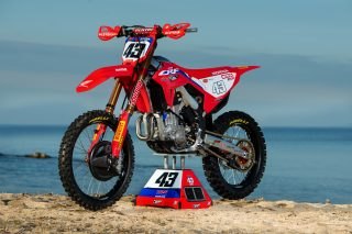 Bike_CRF 450R 2020_@shotbybavo_DSC_8581