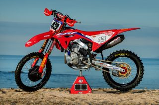 Bike_CRF 450R 2020_@shotbybavo_DSC_8587