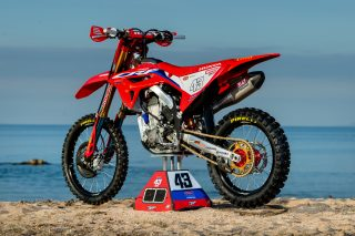 Bike_CRF 450R 2020_@shotbybavo_DSC_8590