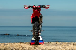 Bike_CRF 450R 2020_@shotbybavo_DSC_8593