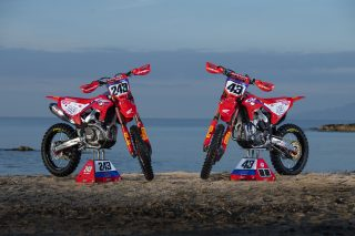 Bike_CRF 450R 2020_@shotbybavo_DSC_8625