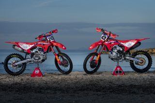 Bike_CRF 450R 2020_@shotbybavo_DSC_8632