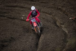 HRC_UK_Evans_©hondaproracing_@shotbybavo_DSC_5542 (C)