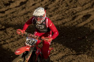 HRC_UK_Evans_©hondaproracing_@shotbybavo_DSC_7309 (C)
