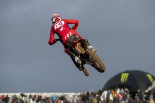 HRC_UK_Evans_©hondaproracing_@shotbybavo_DSC_7429 (C)