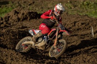 HRC_UK_Evans_©hondaproracing_@shotbybavo_DSC_7496 (C)