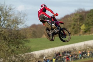 HRC_UK_Evans_©hondaproracing_@shotbybavo_DSC_7621 (C)
