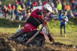 HRC_UK_Evans_©hondaproracing_@shotbybavo_DSC_7658 (C)