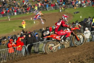 HRC_UK_Gajser_©hondaproracing_@shotbybavo_DSC_6321 (C)