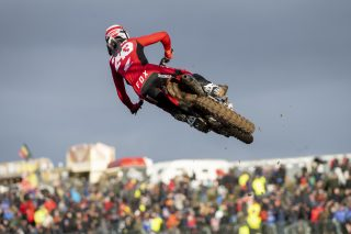 HRC_UK_Gajser_©hondaproracing_@shotbybavo_DSC_7365 (C)