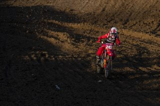 HRC_UK_Gajser_©hondaproracing_@shotbybavo_DSC_7810 (C)