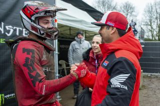 HRC_NL_Team_©hondaproracing_@shotbybavo_DSC_0312 (C)
