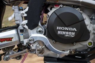 Bike Parts_HRC2021_CRF450R_©hondaproracing_@shotbybavo_DSC_6602