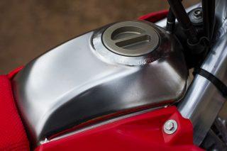 Bike Parts_HRC2021_CRF450R_©hondaproracing_@shotbybavo_DSC_6611