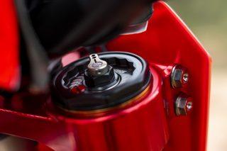 Bike Parts_HRC2021_CRF450R_©hondaproracing_@shotbybavo_DSC_6615