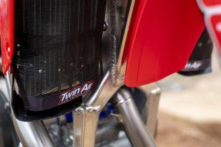 Bike Parts_HRC2021_CRF450R_©hondaproracing_@shotbybavo_DSC_6628