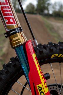 Bike Parts_HRC2021_CRF450R_©hondaproracing_@shotbybavo_DSC_6631