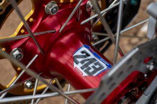Bike Parts_HRC2021_CRF450R_©hondaproracing_@shotbybavo_DSC_6632