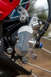 Bike Parts_HRC2021_CRF450R_©hondaproracing_@shotbybavo_DSC_6638