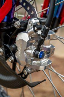 Bike Parts_HRC2021_CRF450R_©hondaproracing_@shotbybavo_DSC_6640