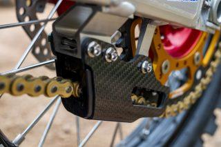 Bike Parts_HRC2021_CRF450R_©hondaproracing_@shotbybavo_DSC_6641