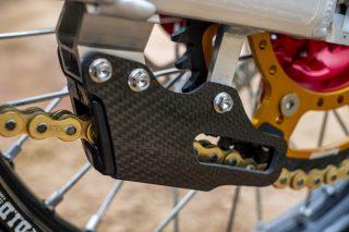 Bike Parts_HRC2021_CRF450R_©hondaproracing_@shotbybavo_DSC_6642