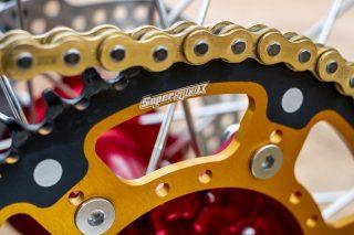 Bike Parts_HRC2021_CRF450R_©hondaproracing_@shotbybavo_DSC_6645