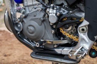 Bike Parts_HRC2021_CRF450R_©hondaproracing_@shotbybavo_DSC_6649