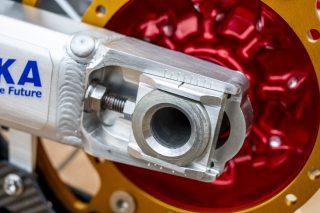 Bike Parts_HRC2021_CRF450R_©hondaproracing_@shotbybavo_DSC_6653