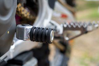 Bike Parts_HRC2021_CRF450R_©hondaproracing_@shotbybavo_DSC_6655