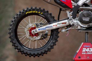 Bike Parts_HRC2021_CRF450R_©hondaproracing_@shotbybavo_DSC_7453