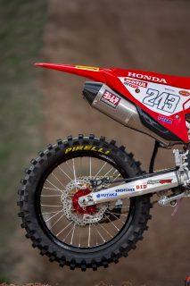 Bike Parts_HRC2021_CRF450R_©hondaproracing_@shotbybavo_DSC_7454